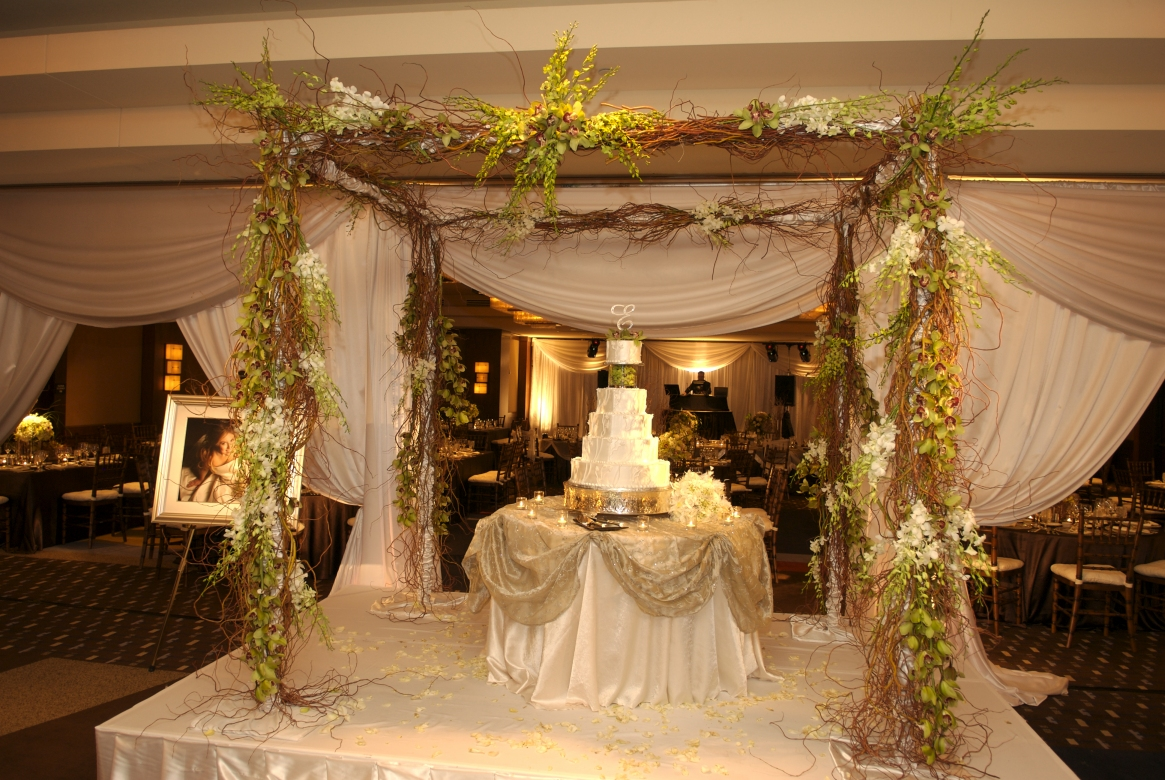donnie-brown-wedding-planner-2